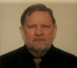 ROBERT A. MURTHA, JR.